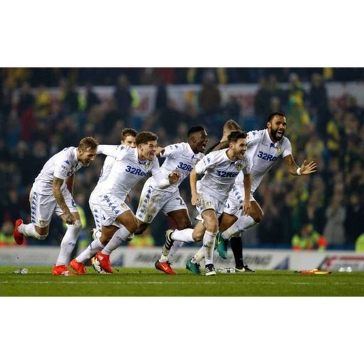 LEEDS UNITED: A Club To Be Proud Of