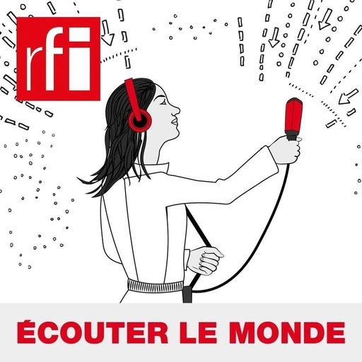 Ecouter Paris au Musée Gustave Moreau