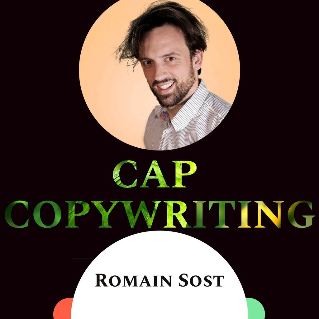 Cap Copywriting