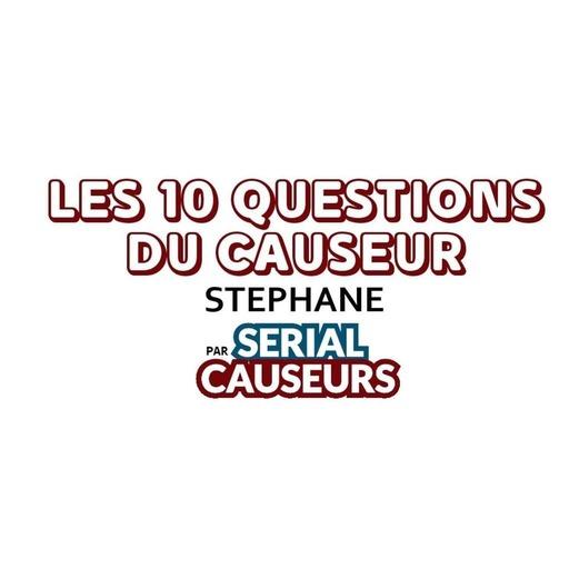 08-10questionsStephane.mp3