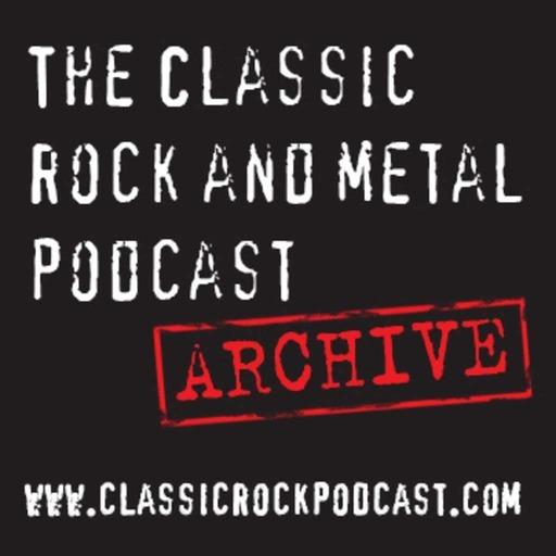 Archive 006 - Donington 88 Friday Rock Show - Triumph & Tragedy