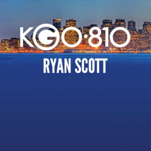The Ryan Scott Show
