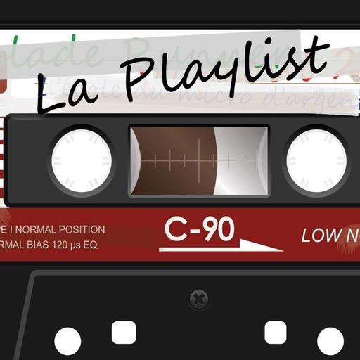 La Playlist de Dr Zaius.mp3