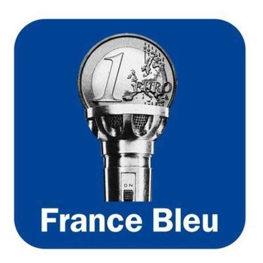 La relance éco en Occitanie