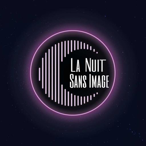 La Nuit Sans Image