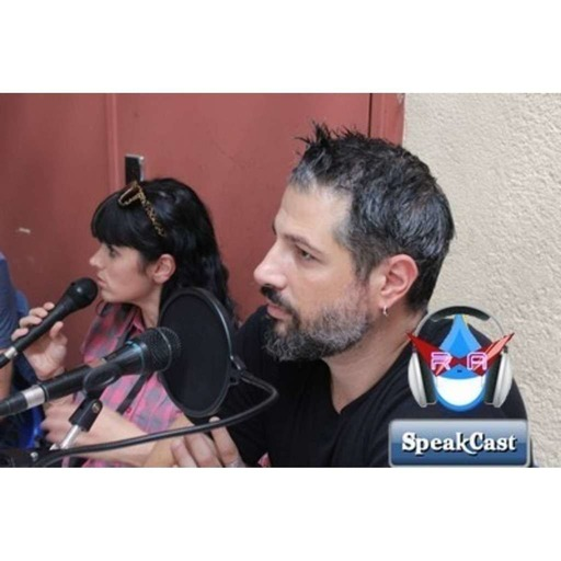 SpeakCast---Amandine-Tagliavini-et-Alexis-Tallone.mp3