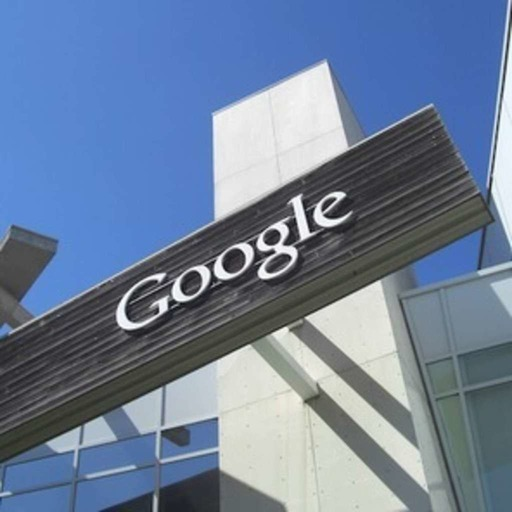 Google's diversity problem