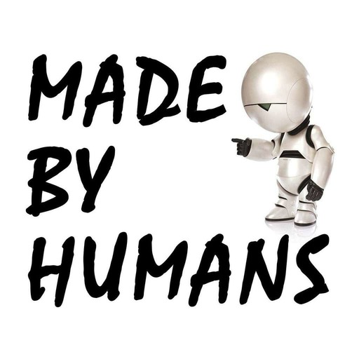 Donovan – Imprimante 3D et bras robotisé