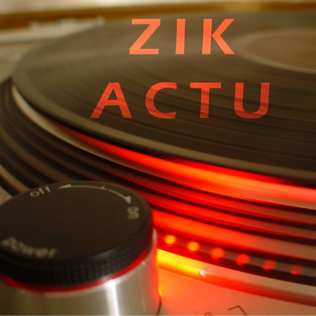 Zik Actu