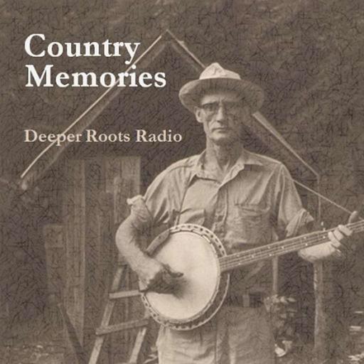 Country Memories