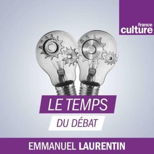 Diversité à l'Opéra : le modèle français fait-il de la résistance ?