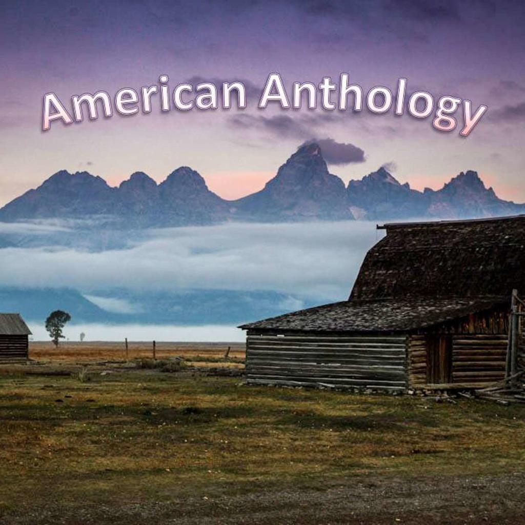 American Anthology