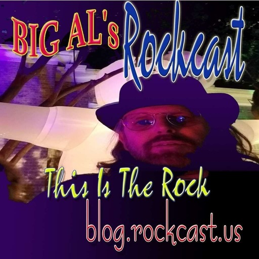 Rockcast Friday.11.15.19a; Sturgill Simpson, UFO, Dollyrots, Hall and Oates, Beatles, Guns N Roses, Theory Of A Deadman, Chicago, Jonny Lang, Huey Lewis and The News