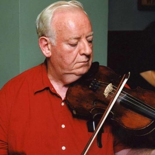 In memory of Larry Reynolds