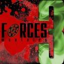 Trailer Saison 3 Forces mentales