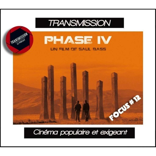 TRANSMISSION-PODCAST-PHASE-4.mp3
