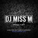 Episode 214: Oops Oh My - #djmissm #Hiphop #Dancehall