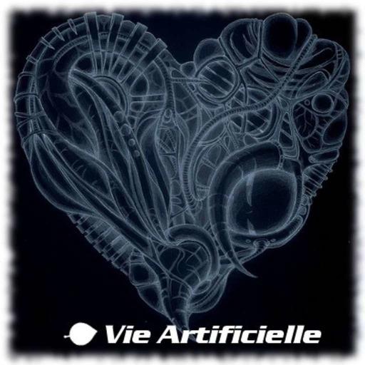 [VA] #12 – Les Coeurs Artificiels
