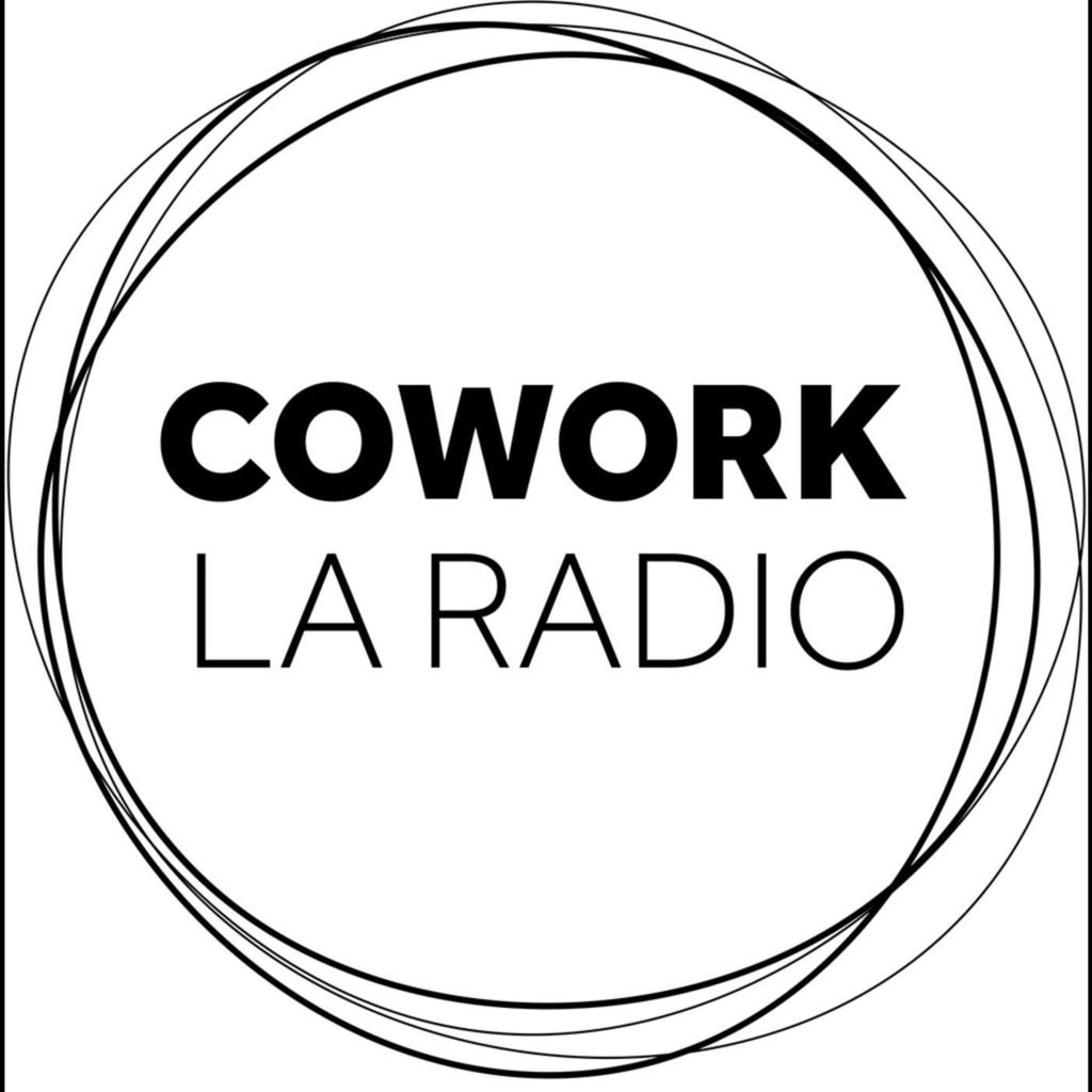 Podcasts sur Cowork la radio