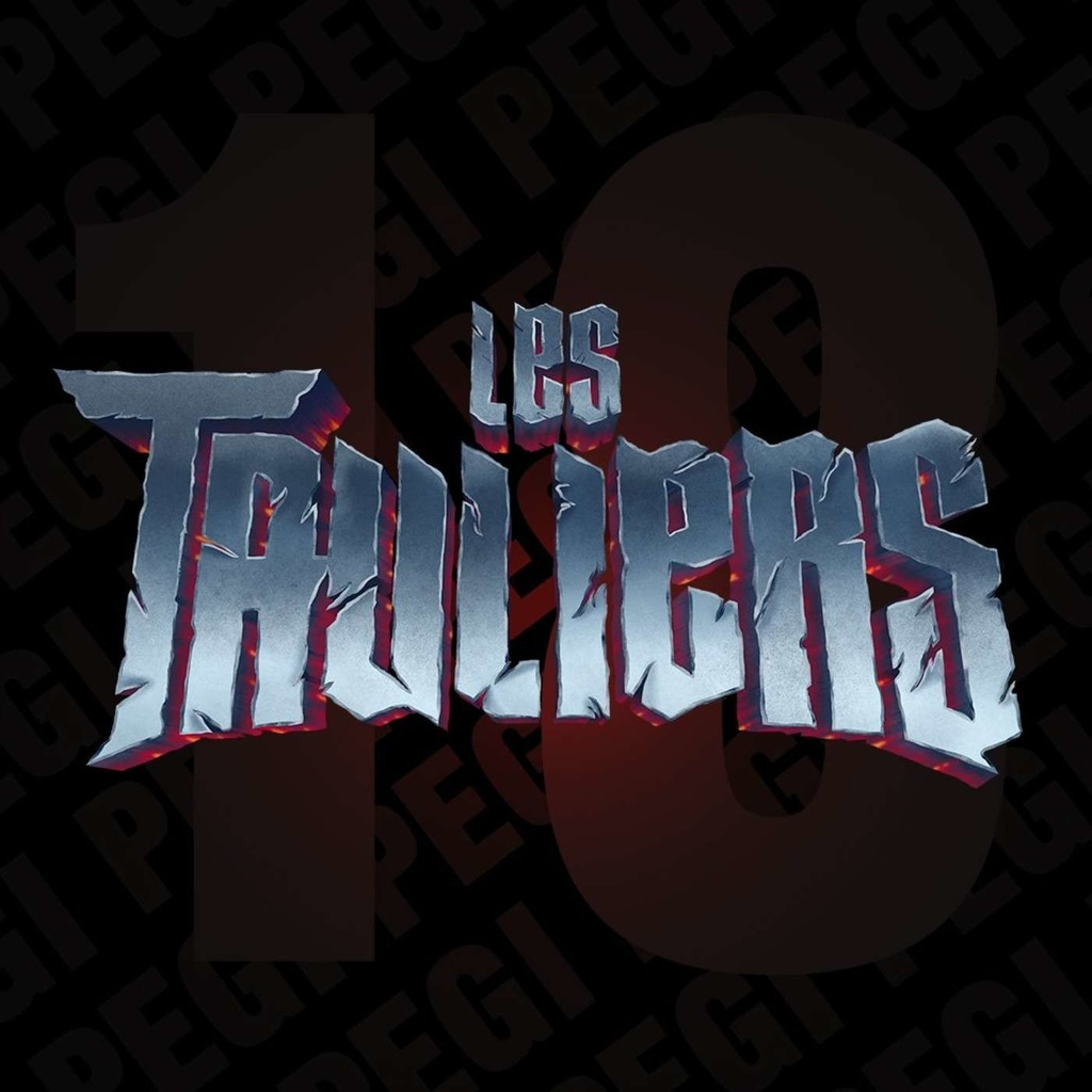 Les Tauliers
