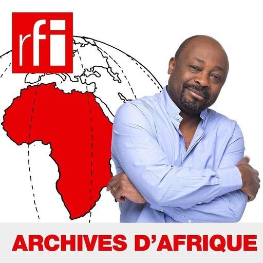 Archives d'Afrique - Afrique du Sud: Desmond Tutu et la libération de Nelson Mandela (7&8)