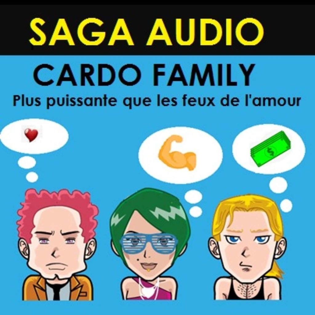 Cardo Family