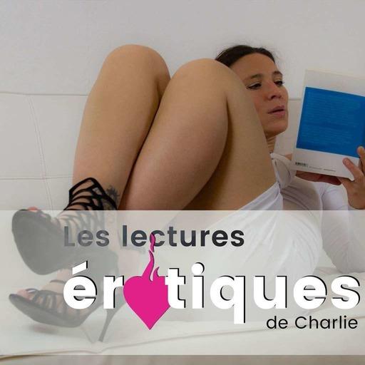 camille-lecture-erotique-extraits.mp3