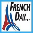 1908 — lundi 19 octobre 2020 — comment ça va en France?