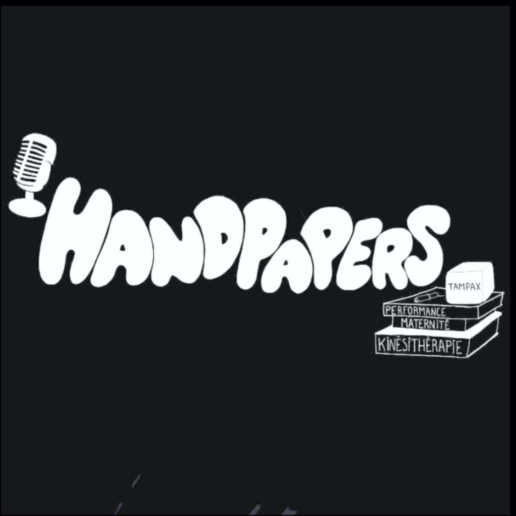 Handpapers