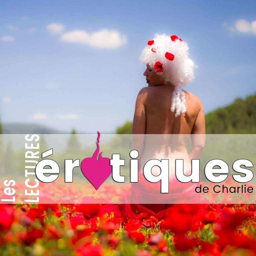 les-delices-de-la-duchesse-erotisme-2019.mp3