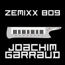 Zemixx 809, From ANother Planet
