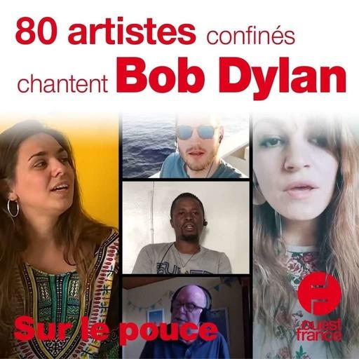 podcast-4806.mp3