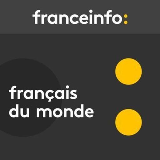 Français du monde. La France a-t-elle vraiment lâché le Cambodge?