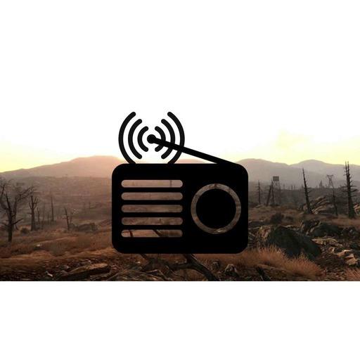 Radio Terres Dévastées EP05