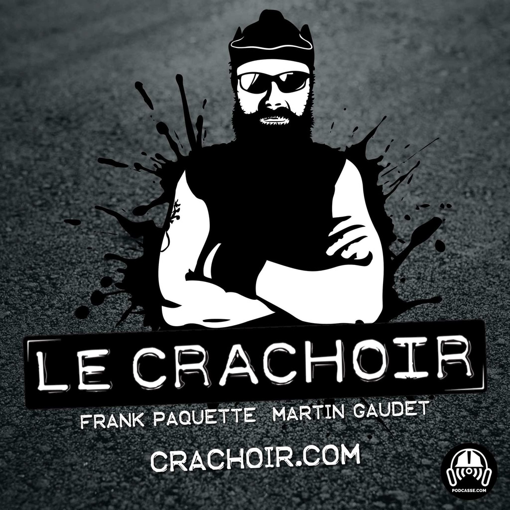 Le Crachoir