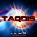 Tome 1 Chapitre 30 «Taqdis»