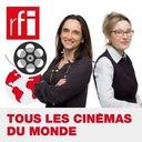 Tous les cinémas du monde - «Le genou d'Ahed», lettre de rupture envoyée à Israël