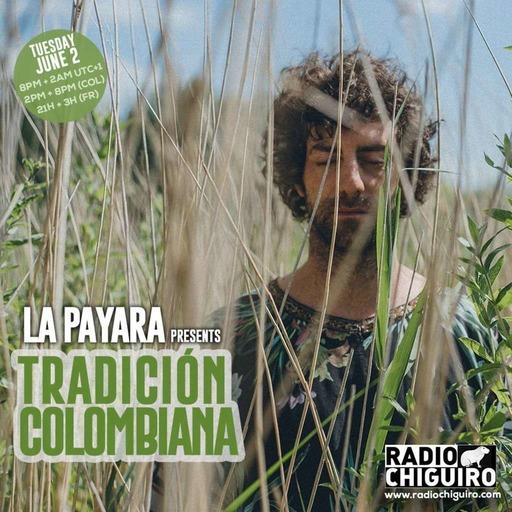 la payara - recorded.mp3