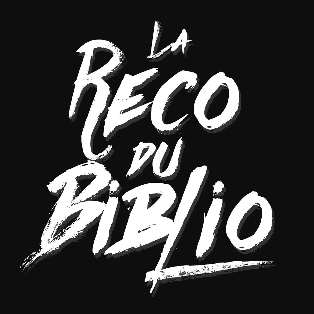La Reco du Biblio