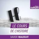 """Résistance, mais où sont passés les """"jours heureux"""" ? (2/4) : Grand témoin : Annette Beaumanoir"""