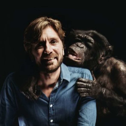 Director Ruben Östlund on his Swedish satire 'The Square'