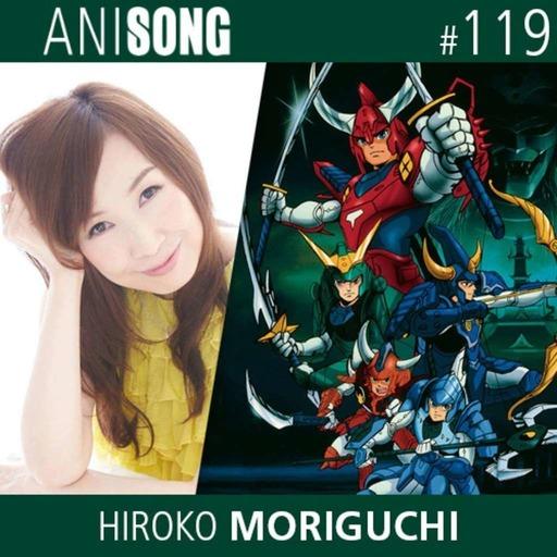 Anisong_119_Hiroko_Moriguchi.mp3