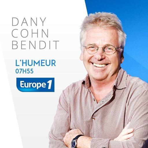 Europe 1 Sport avec Lionel Rosso - 11.10.2020