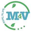 M&V dans vos Oreilles - Semaine 27