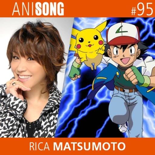 Anisong_95_Rica_Matsumoto.mp3