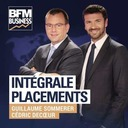 Intégrale Placements : 11h/12h - 03/06
