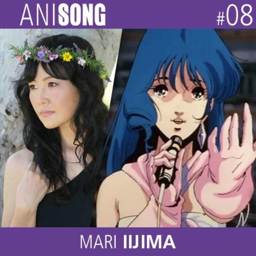 Anisong_08_Mari_Iijima.mp3