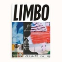 New magazines: 'Limbo', 'Légende', 'command+i' and 'The White Room'