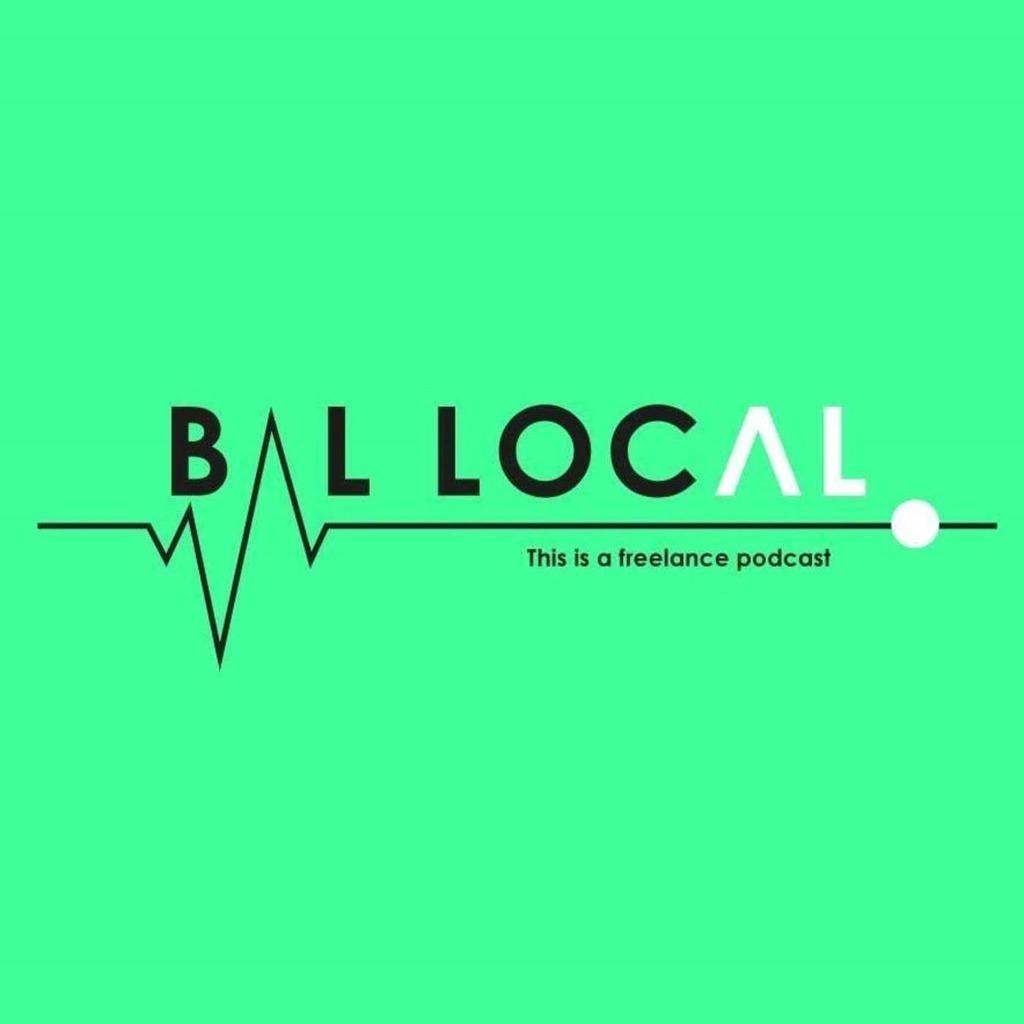 Bal Local