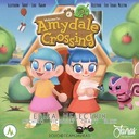 Amydale Crossing : New Life – Épisode 06